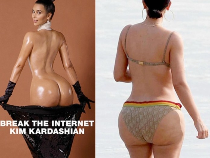ClioMakeUp-kim-kardashian-cellulite-ashley-graham-nuda-v-magazine-6