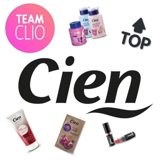 cliomakeup-prodotti-cien-17