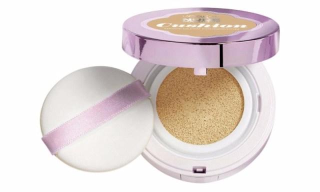 ClioMakeUp-migliori-prodotti-loreal-top-matita-rossetto-fondotinta-cushion-blush-illuminante-6