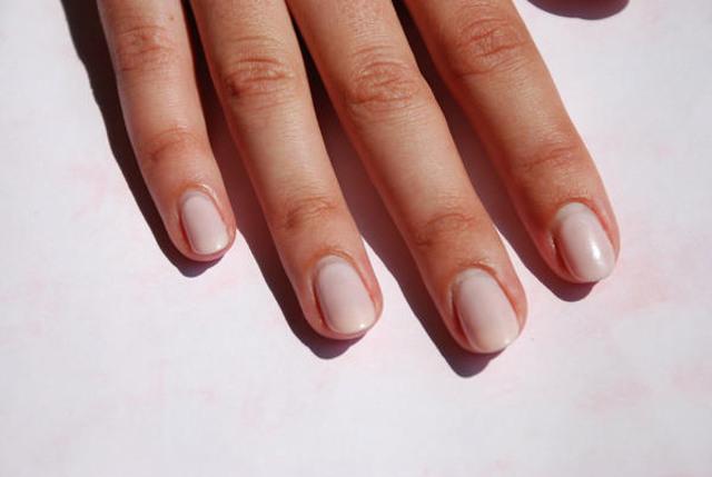 Cliomakeup-consigli-nail-art-4
