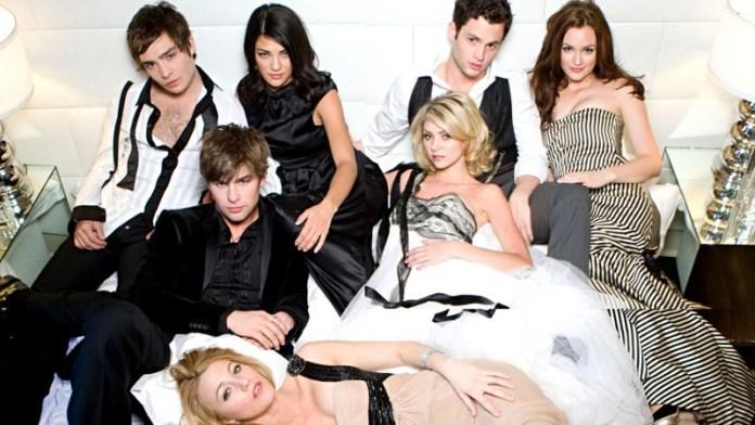 ClioMakeUp-Teen-drama-telefilm-adolescenti-the-oc-mamma-per-amica-vampire-diaries-6
