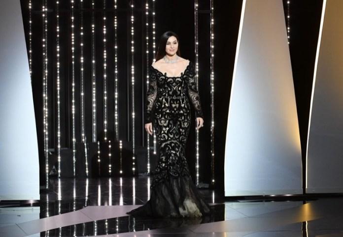 ClioMakeUp-meglio-di-cannes-2017-look-abiti-makeup-celebrity-red-carpet-38
