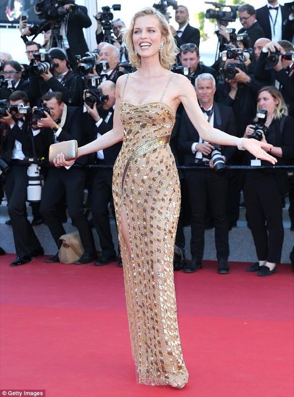 ClioMakeUp-meglio-di-cannes-2017-look-abiti-makeup-celebrity-red-carpet-12