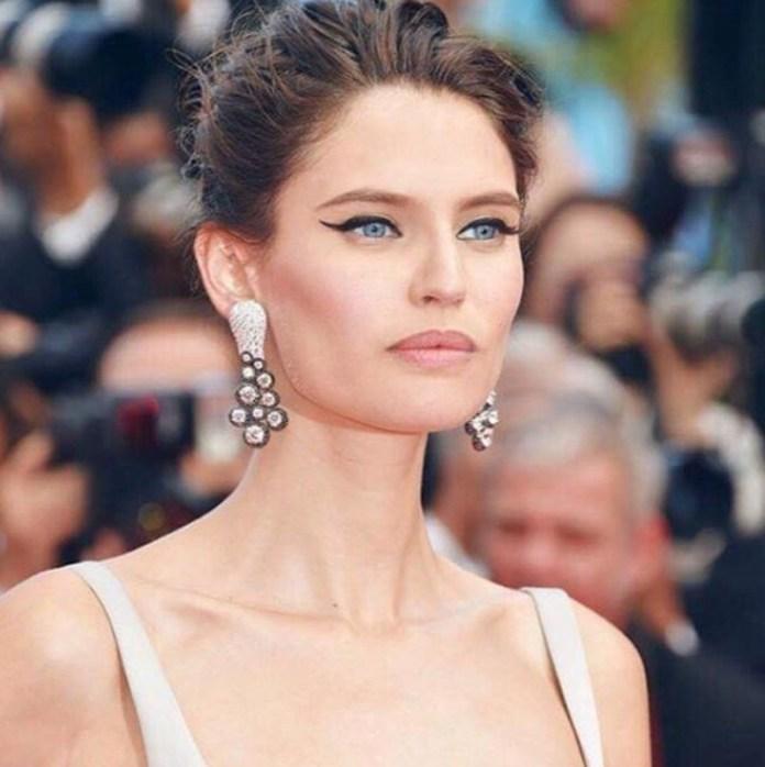 ClioMakeUp-meglio-di-cannes-2017-look-abiti-makeup-celebrity-red-carpet-8