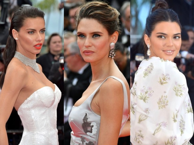 ClioMakeUp-meglio-di-cannes-2017-look-abiti-makeup-celebrity-red-carpet-5