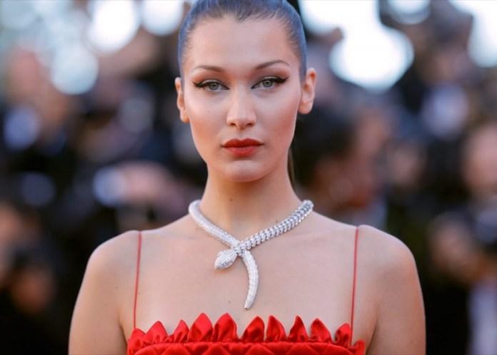 ClioMakeUp-meglio-di-cannes-2017-look-abiti-makeup-celebrity-red-carpet-1