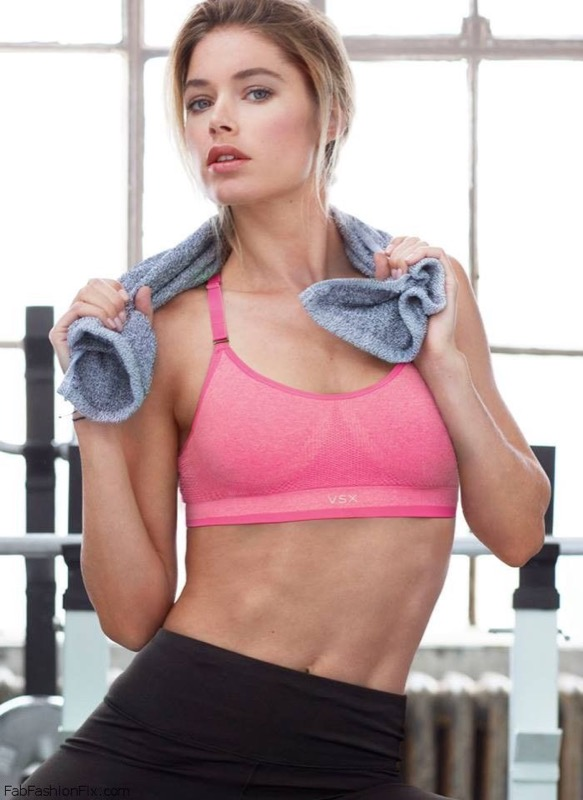 ClioMakeUp-must-have-allenamento-sport-outfit-palestra-18