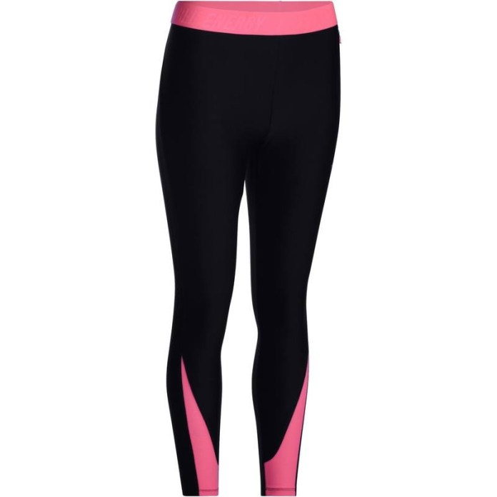 ClioMakeUp-must-have-allenamento-sport-outfit-palestra-8