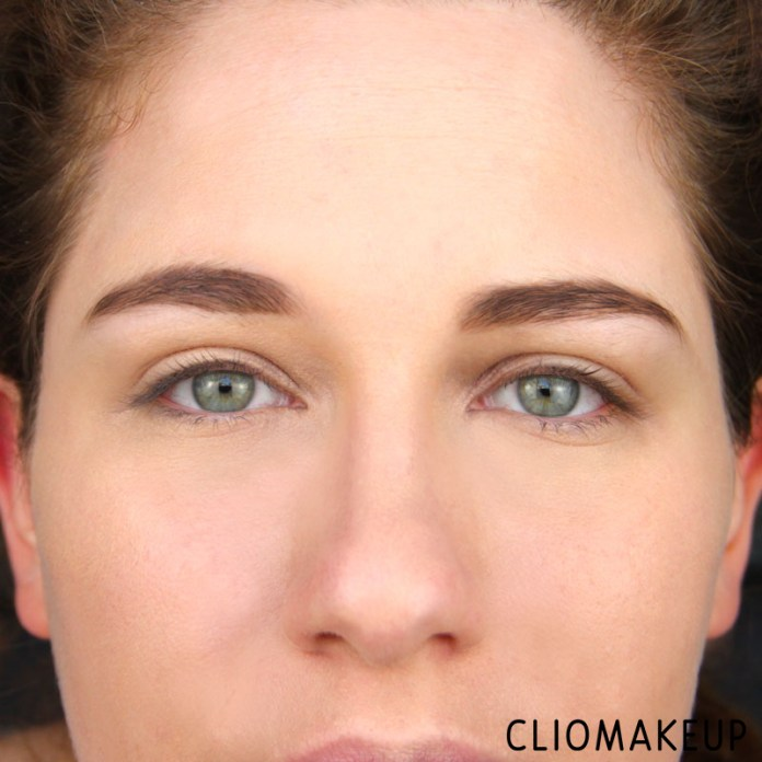 cliomakeup-recensione-illuminante-highlighting-effect-kiko-16