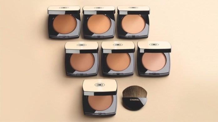 ClioMakeUp-brand-beauty-valgono-piu-prodotti-preferiti
