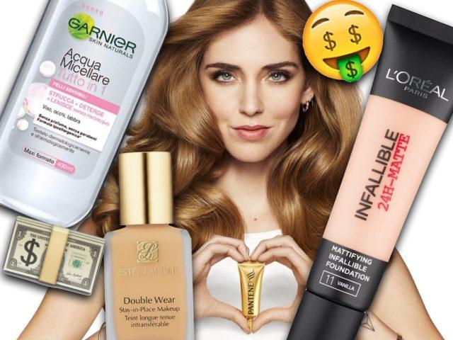 ClioMakeUp-brand-beauty-makeup-valgono-piu-fatturano-vanno-meglio-prodotti-preferiti-clio.001