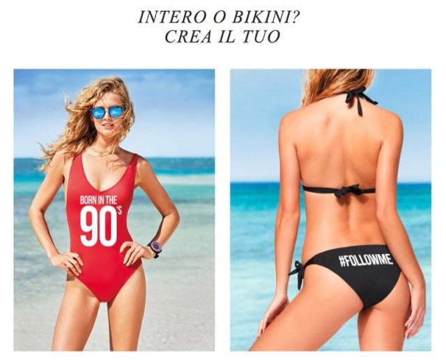 ClioMakeUp-costumi-2017-bikini-intero-moda-calzdedonia-tezenis-9