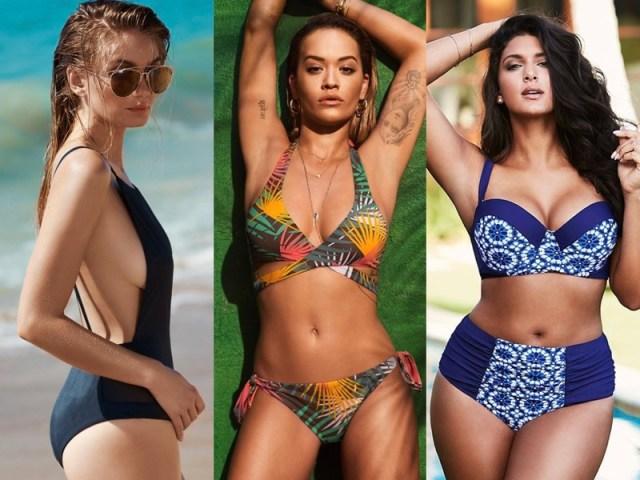 ClioMakeUp-costumi-2017-bikini-intero-moda-calzdedonia-tezenis-1