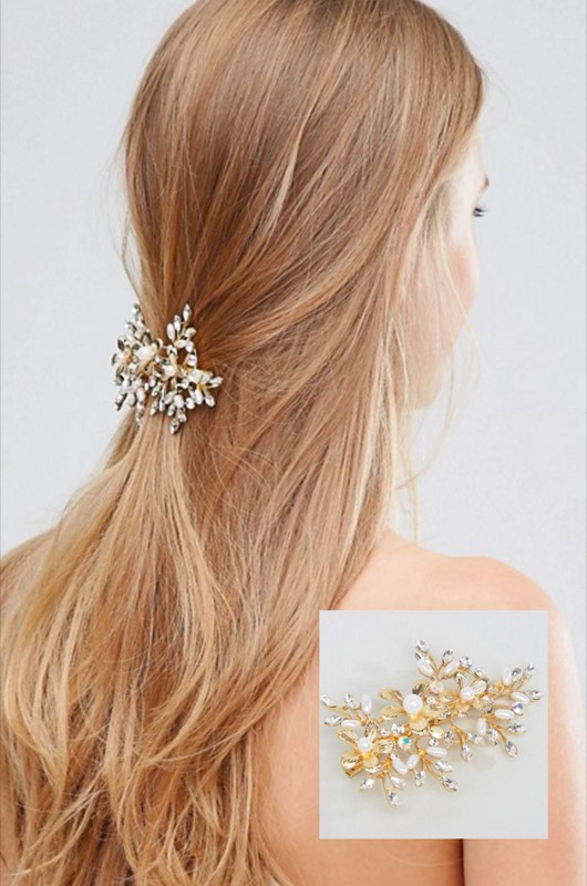 cliomakeup-guida-accessori-capelli-sposa-11