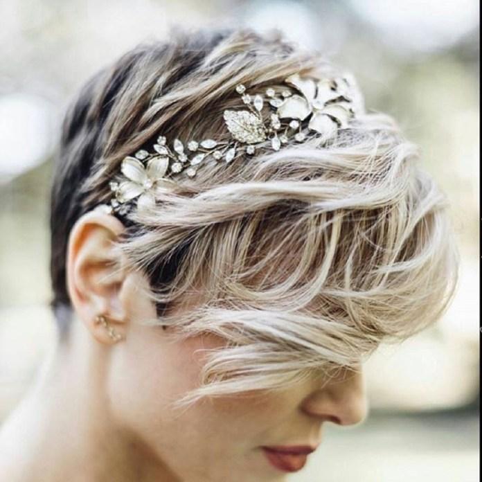cliomakeup-guida-accessori-capelli-sposa-12