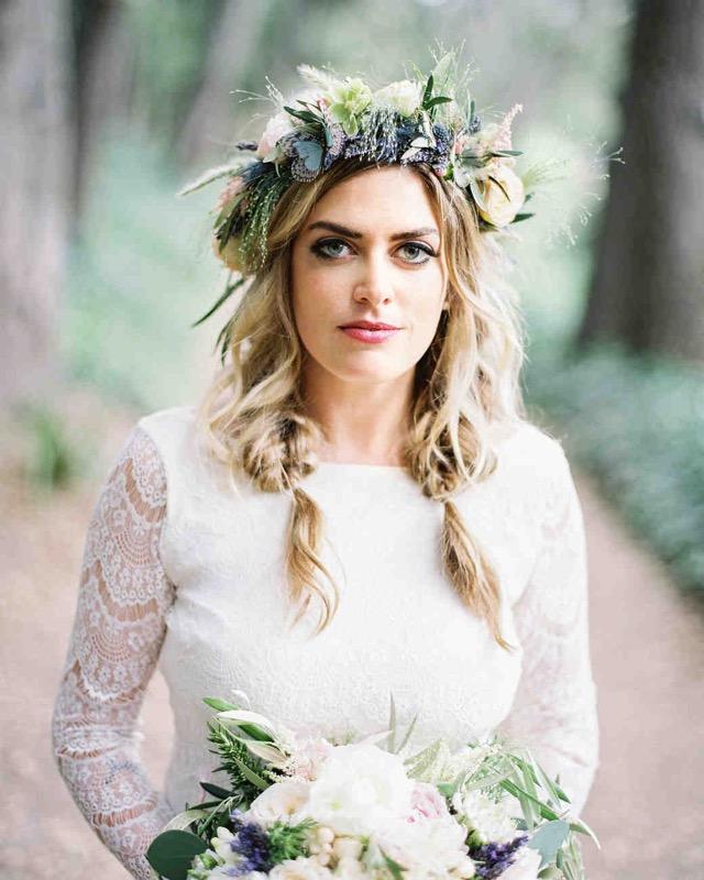 cliomakeup-guida-accessori-capelli-sposa-18