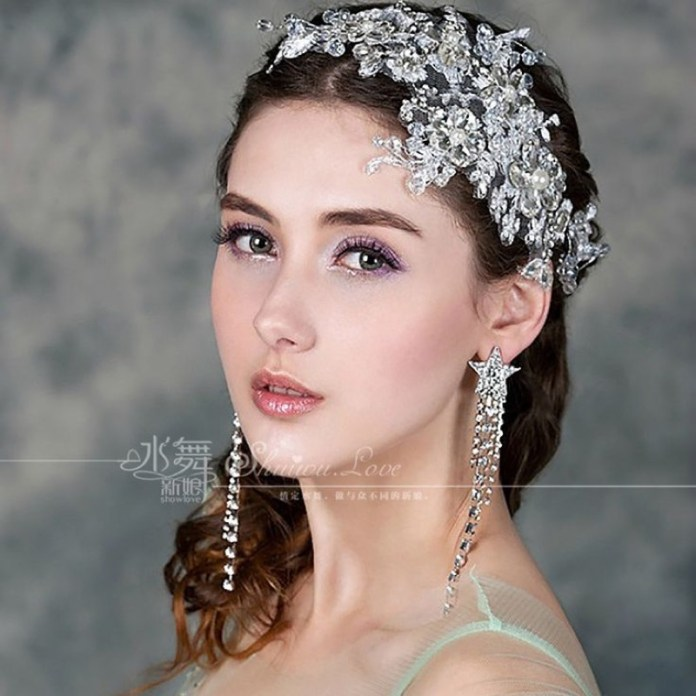 cliomakeup-guida-accessori-capelli-sposa-20