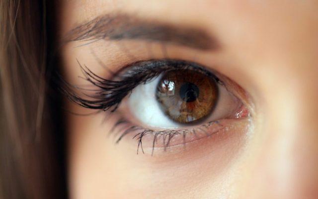 cliomakeup-armocromia (15)