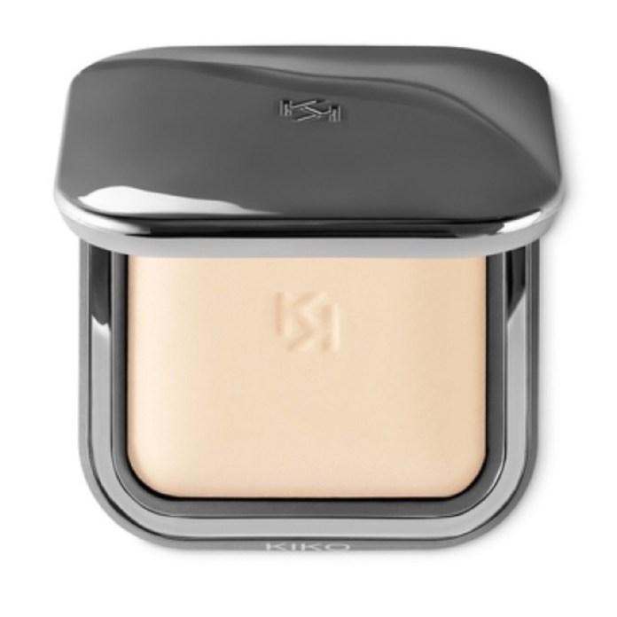 ClioMakeUp-palpebra-oleosa-trucco-rimedi-ombretto-eyeliner-mascara-primer-15