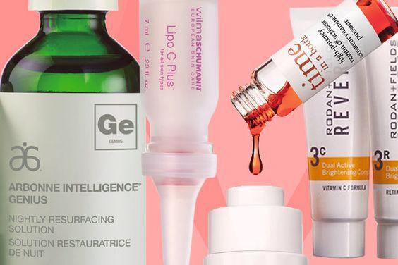 cliomakeup-prodotti-pericolosi-gravidanza-4-retinolo