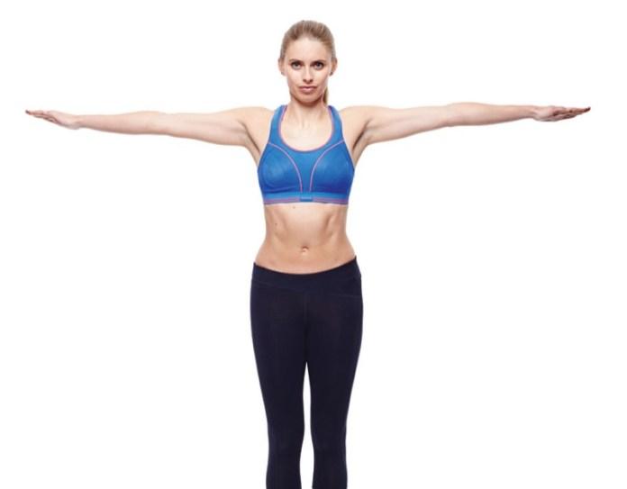 ClioMakeUp-braccia-toniche-sexy-esercizi-allenamento-17