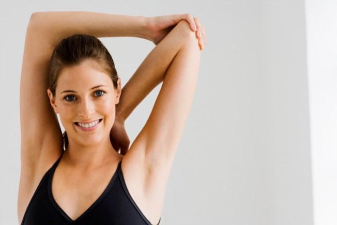 ClioMakeUp-braccia-toniche-sexy-esercizi-allenamento-16