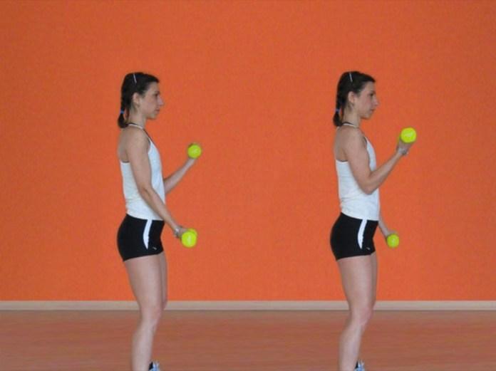 ClioMakeUp-braccia-toniche-sexy-esercizi-allenamento-5
