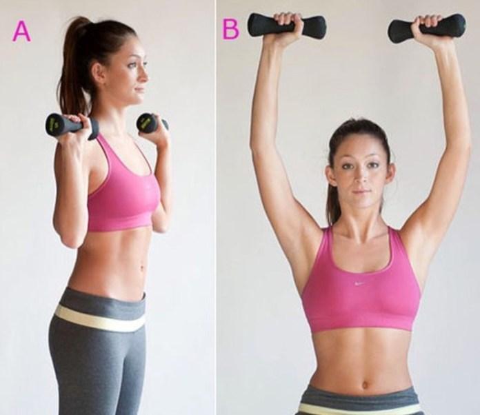 ClioMakeUp-braccia-toniche-sexy-esercizi-allenamento-4