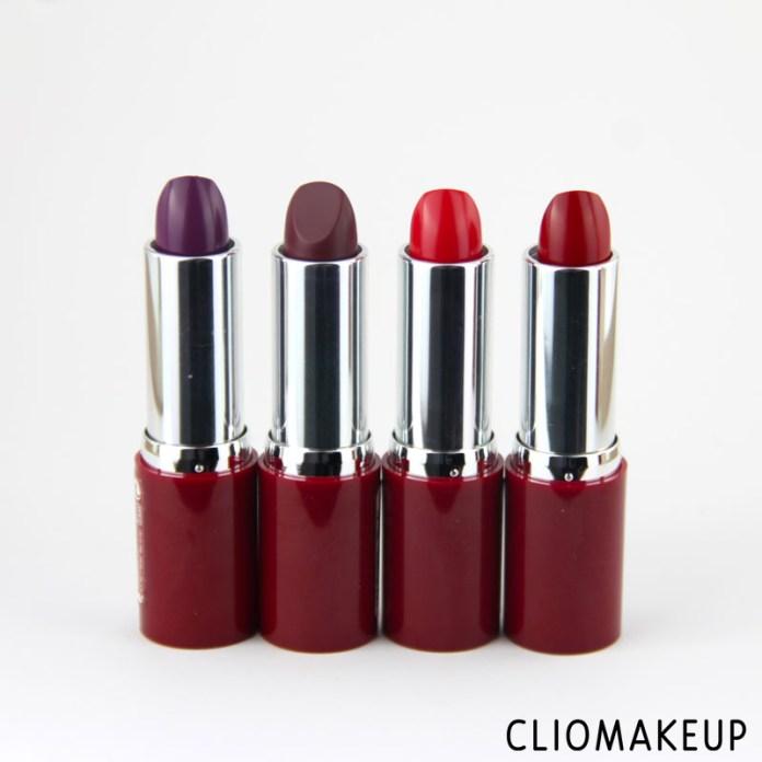 cliomakeup-recensione-rossetti-il-rossetto-deborah-milano-2