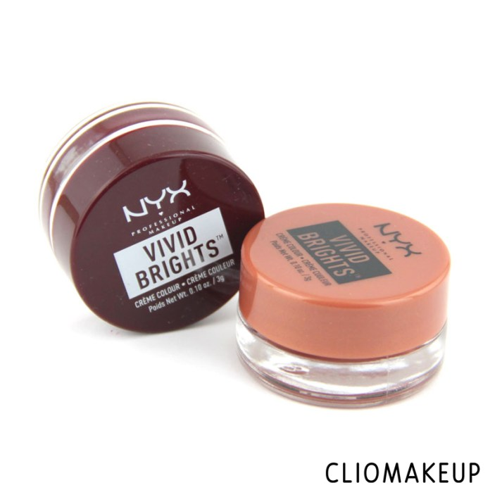 cliomakeup-recensione-ombretti-cremosi-vivid-brights-cream-color-nyx-cosmetics-1