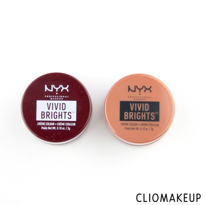cliomakeup-recensione-ombretti-cremosi-vivid-brights-cream-color-nyx-cosmetics-2