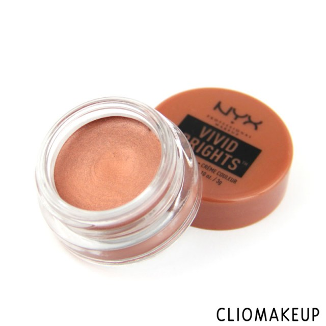 cliomakeup-recensione-ombretti-cremosi-vivid-brights-cream-color-nyx-cosmetics-3