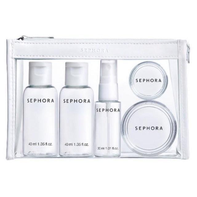 ClioMakeUp-beauty-viaggio-bagaglio-a-mano-cosmetici-prodotti-liquidi-10