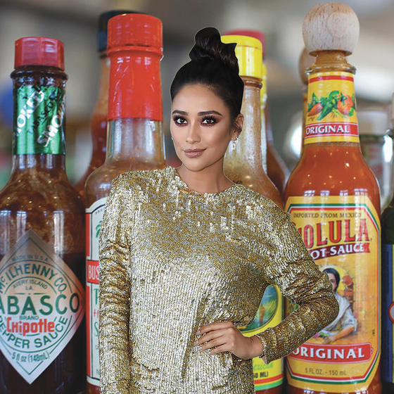 cliomakeup-ossessioni-celebrity-13-shay-mitchell