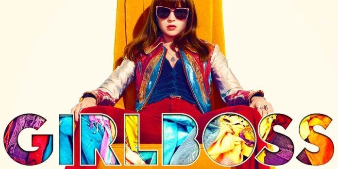 ClioMakeUp-moda-serie-tv-amate-appassionate-fashion-9