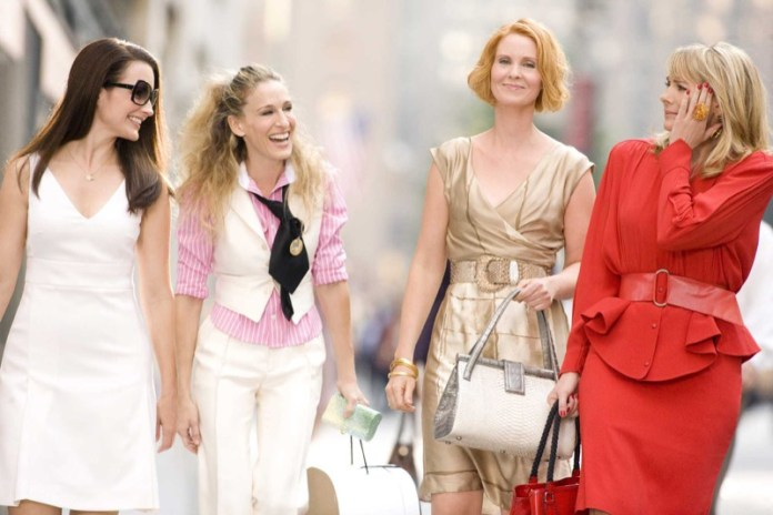 ClioMakeUp-moda-serie-tv-amate-appassionate-fashion-16