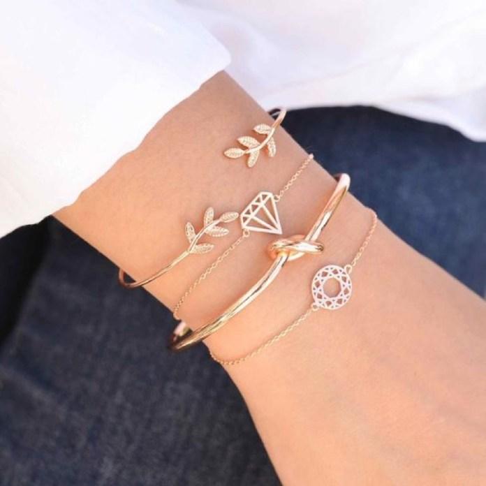 ClioMakeUp-gioielli-estate-2017-accessori-moda-braccialetti-cavigliere-collane-orecchini-choker-20