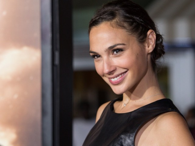 cliomakeup-wonder-woman-gal-gadot-segreti-beauty-3