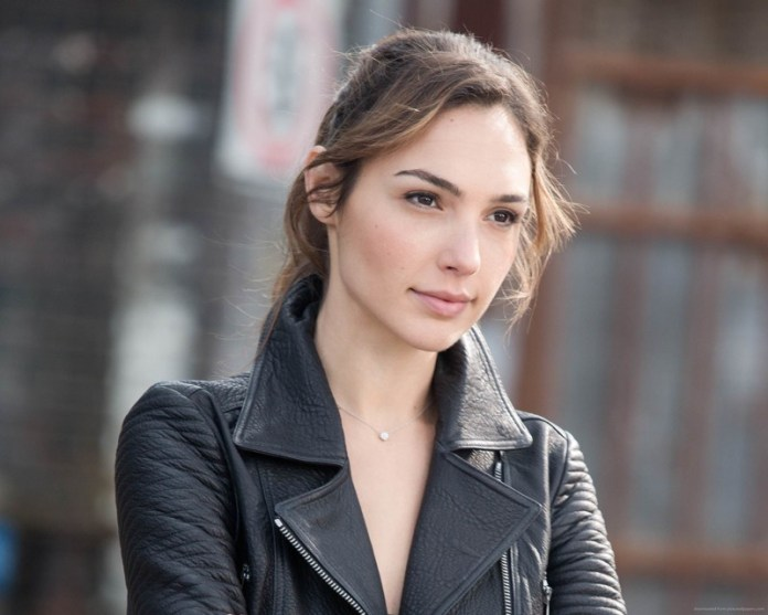 cliomakeup-wonder-woman-gal-gadot-segreti-beauty-18