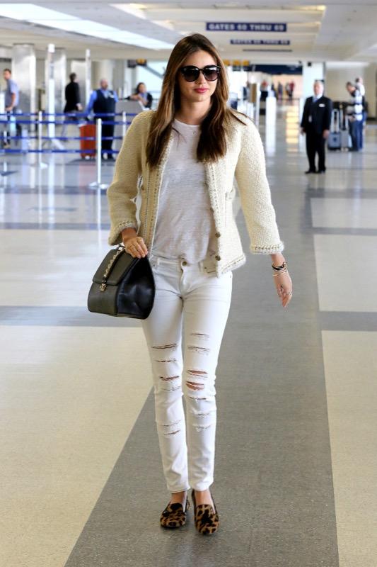 ClioMakeUp-vestiti-bianchi-abbinamenti-abiti-estate-look-4