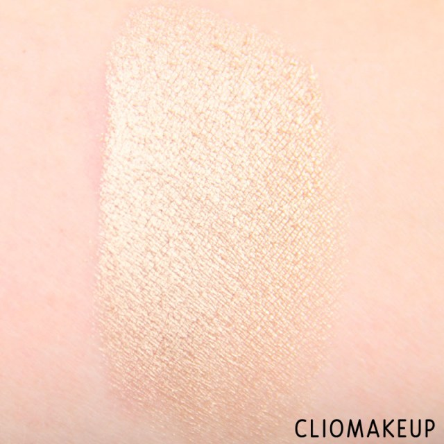 cliomakeup-recensione-savanna-3d-gold-eyeshadow-pupa-6