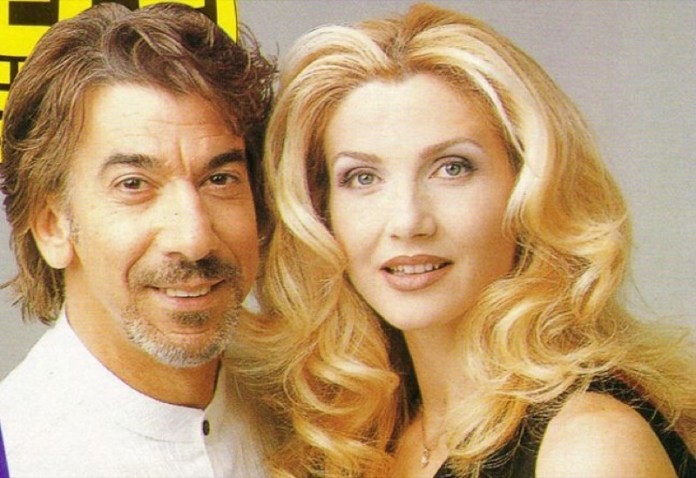ClioMakeUp-celebrity-italiane-anni-90-12