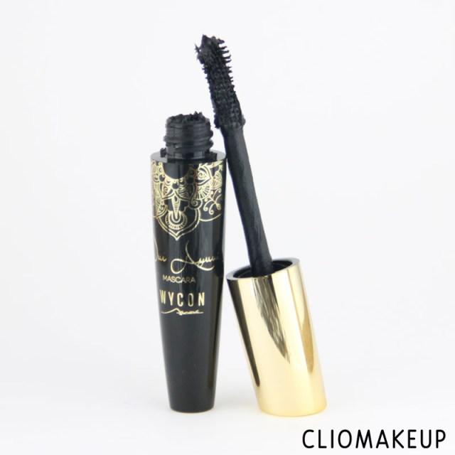 cliomakeup-recensione-mascara-nur-ayuni-mascara-wycon-3
