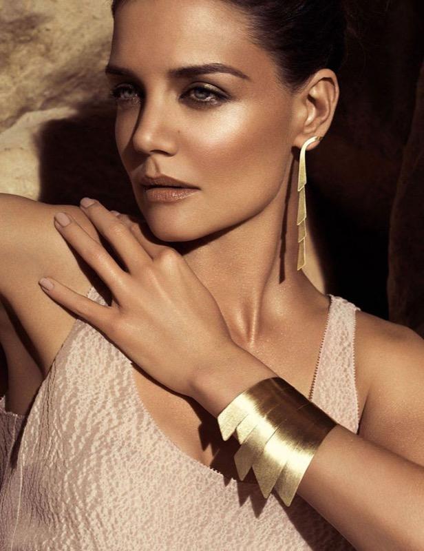 cliomakeup-nuovi-bronzer-estate-2017-sunkissed-skin-2