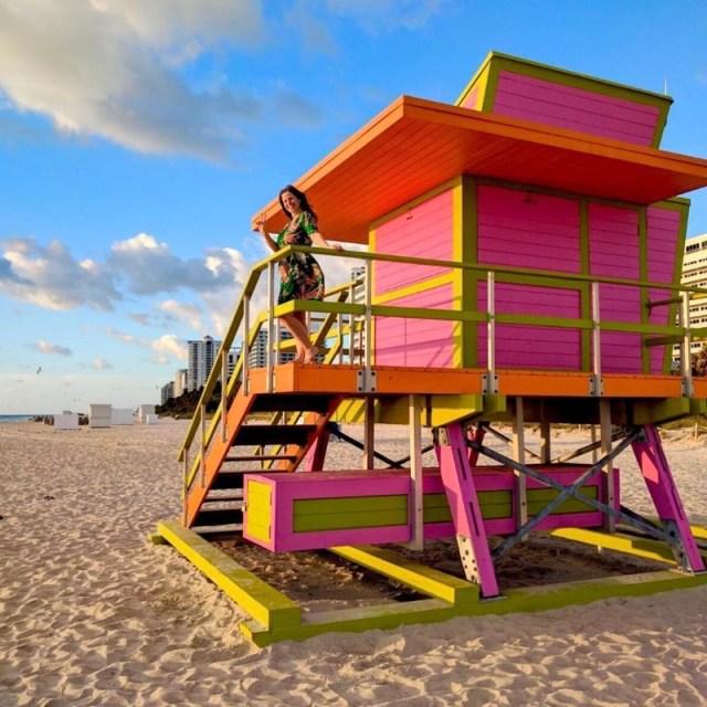 ClioMakeUp-borse-estate-spiaggia-comode-belle-zaini-2