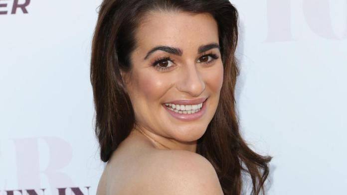 cliomakeup-star-sexy-10-lea-michele