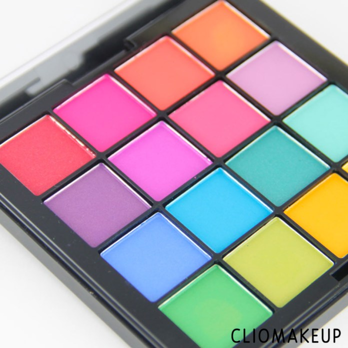 cliomakeup-recensione-ultimate-shadow-palette-nyx-4
