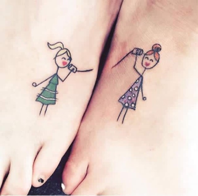 ClioMakeUp-sister-tattoo-tendenze-2017-tatuaggi-ispirazioni-idee-moda-20
