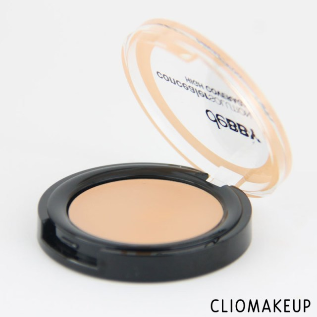 cliomakeup-recensione-correttore-concealer-solution-high-coverage-debby-2