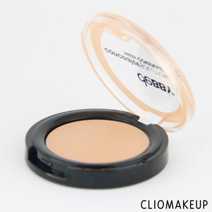 cliomakeup-recensione-correttore-concealer-solution-high-coverage-debby-2
